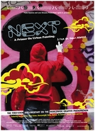 Next: A Primer on Urban Painting (Next: A Primer on Urban Painting)