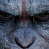 [Crítica] Planeta dos Macacos: O Confronto