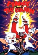 Pinky e o Cérebro (2ª Temporada) (Pinky and the Brain (Season 2))