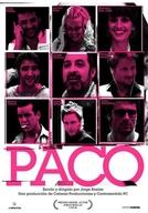 Paco (Paco)