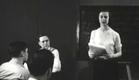 Speech : Using Your Voice (1950)