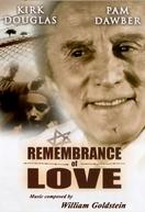 Lembranças de um Amor (Remembrance of Love)