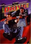Drive - Tensão Máxima (Drive)