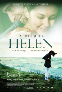 As Faces de Helen - Poster / Capa / Cartaz - Oficial 2