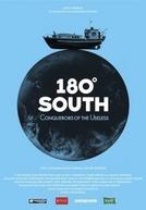 180° South (180° South)