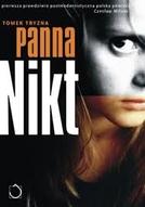 Panna Nikt (Panna Nikt)
