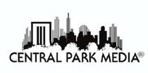Central park media - Poster / Capa / Cartaz - Oficial 1