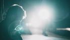 CAPE TOWN - TV Series Trailer