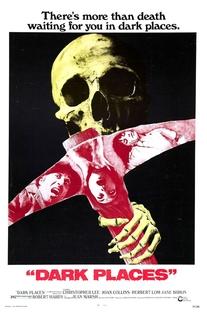 Herança Maldita - Poster / Capa / Cartaz - Oficial 1
