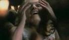 VALERIE & HER WEEK OF WONDERS Trailer