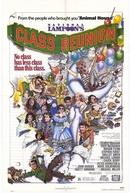 A Reunião dos Alunos Loucos (Class Reunion)