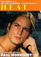 Heat (Heat)