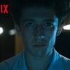 Netflix divulga teaser da série Como Vender Drogas + Rápido