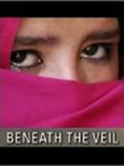 Beneath the Veil - Poster / Capa / Cartaz - Oficial 1