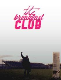 Clube dos Cinco - Poster / Capa / Cartaz - Oficial 10