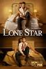 Lone Star - 1ª Temporada