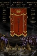 Inferno by Dante (Inferno by Dante)