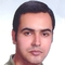 Ammar Tafti Dehghan