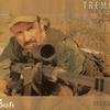 O Ataque dos Vermes Malditos – A Série de TV (Tremors: The Series) | Tec Cia