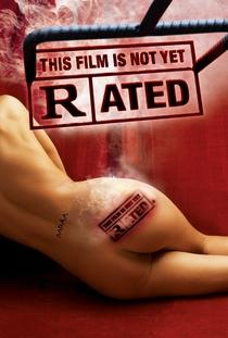 Este Filme Ainda Não Foi Classificado - Poster / Capa / Cartaz - Oficial 1