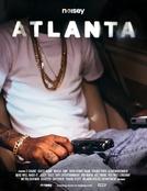 Noisey Atlanta (Noisey Atlanta)