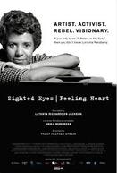 Lorraine Hansberry: Sighted Eyes/Feeling Heart (Lorraine Hansberry: Sighted Eyes/Feeling Heart)