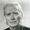 Struan Rodger