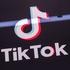 Sony Pictures prepara ações especiais para estreia no TikTok