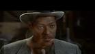 Hoodlum Trailer
