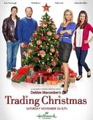 Surpresa de Natal (Trading Christmas)