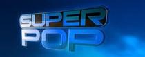 Superpop - Poster / Capa / Cartaz - Oficial 1