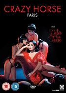 Crazy Horse, Paris com Dita Von Teese (Crazy Horse, Paris with Dita Von Teese)
