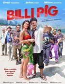 Billi Pig (Billi Pig)