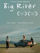 Big River (Big River)