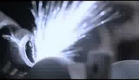 Midnight Movie (2008) Official Trailer 1