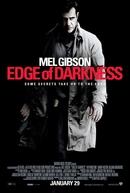 O Fim da Escuridão  (Edge of Darkness)