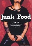 Junk Food (Janku Fudo)