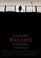 Fallen / Krisana