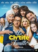 La ch'tite famille (La ch'tite famille)