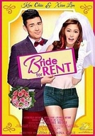 Bride for rent (Bride for rent)
