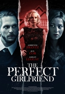 The Perfect Girlfriend (The Perfect Girlfriend)