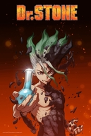 Dr. Stone (Dr. Stone)