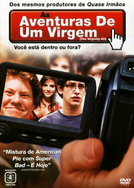 As Aventuras de um Virgem  (The Virginity Hit )