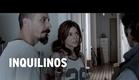 """""""Inquilinos"""" de Jaume Balagueró"""