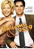 Dharma e Greg (1ª Temporada) (Dharma and Gred (Season 1))