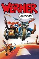 Werner - Beinhart! (Werner - Beinhart!)