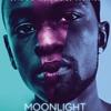 Moonlight, Sob a Luz do Luar Online | NOW