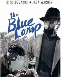 A Lâmpada Azul - Poster / Capa / Cartaz - Oficial 1