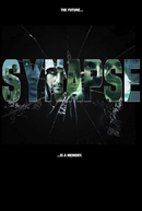 Synapse (Synapse)