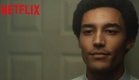 Barry - Trailer legendado - Netflix [HD]